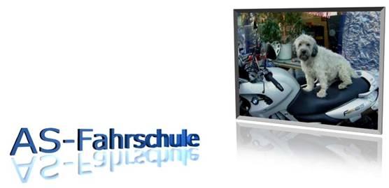fahrschule berlin f hrerschein mitte charlottenburg. Black Bedroom Furniture Sets. Home Design Ideas